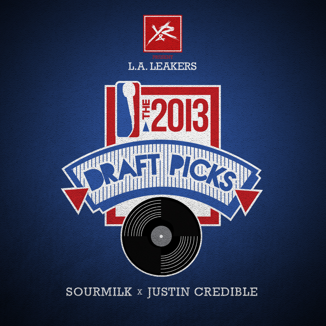 2013draftpicks_final
