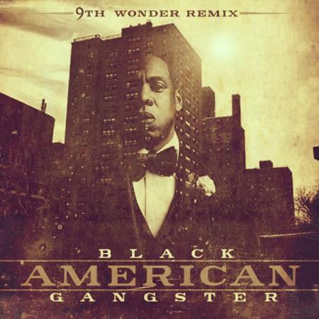 9th-wonder-black-american-gangster-450x450