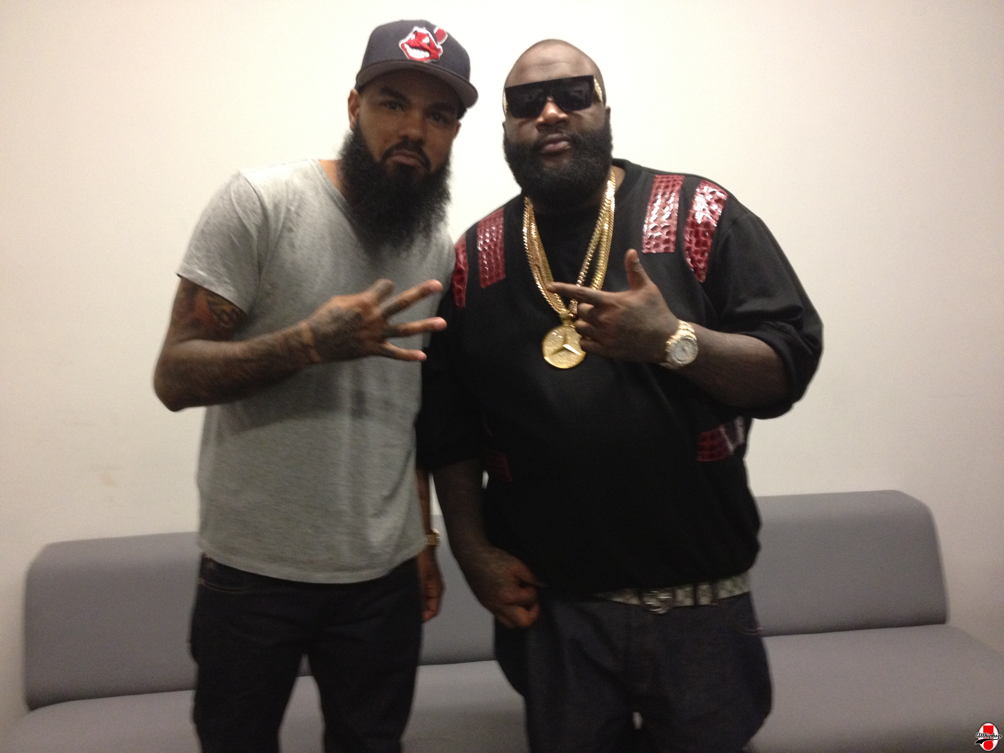 day-2-stalley-and-rick-ross-at-fuse1
