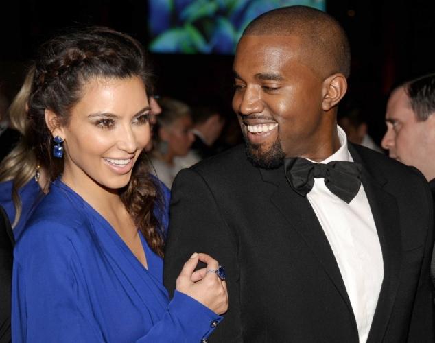 kim-kardashian-pregnant-kanye-west-baby