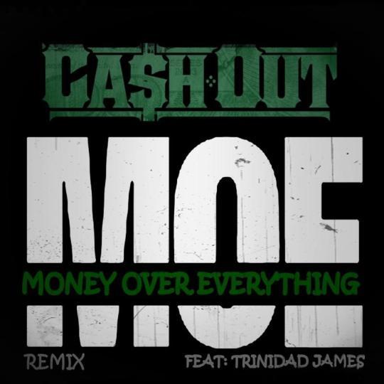 m-o-e-remix