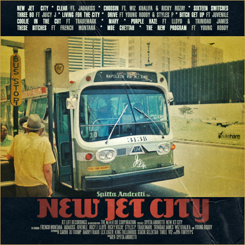 currensy-new-jet-city-back