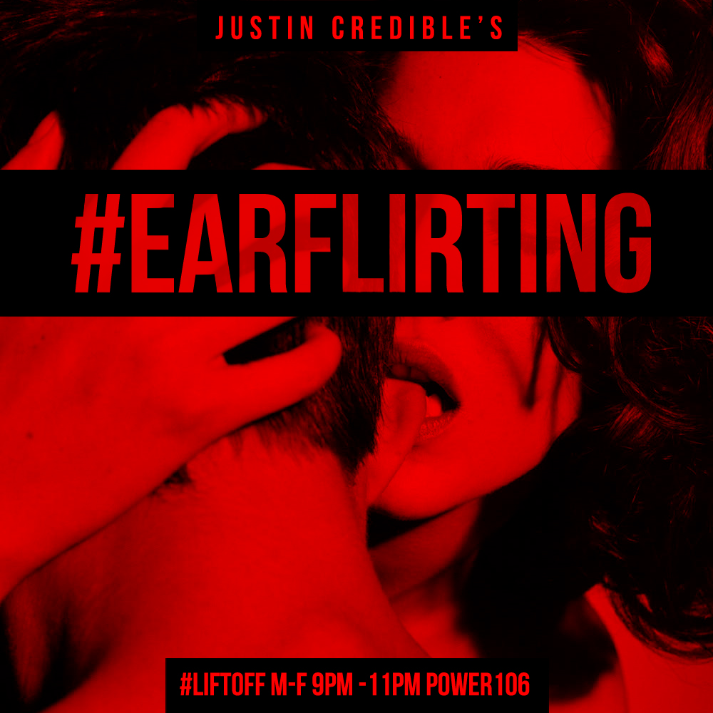 earflirting_cover