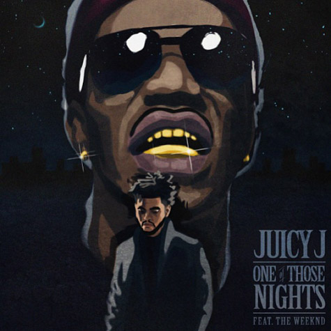 juicy-j-one-of-those-nights