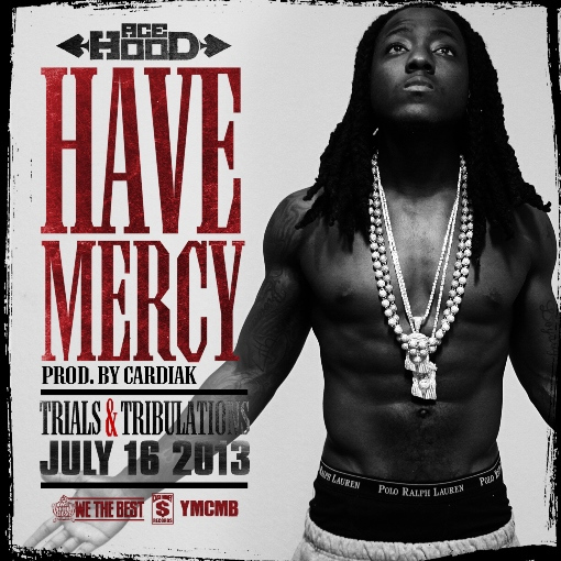 ace_hood_have_mercy2-11