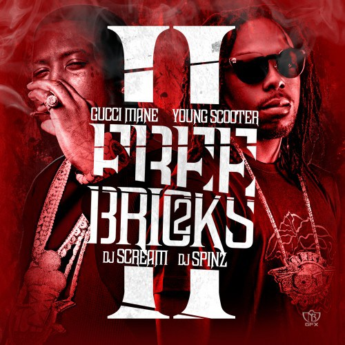 free-bricks-2-cover