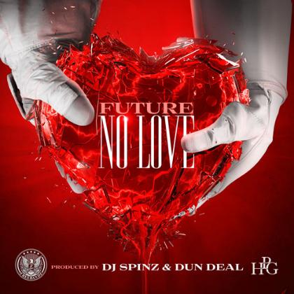 future-no-love