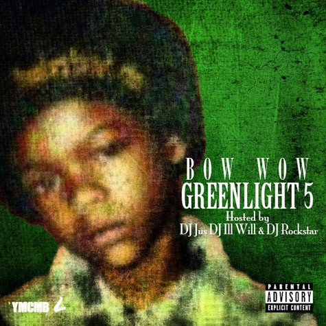 green-light-5-cover