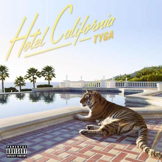 hotel-california-cover