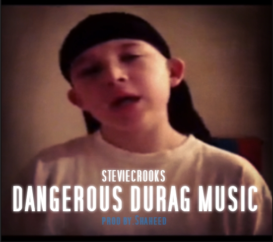 Dangerous Durag Music