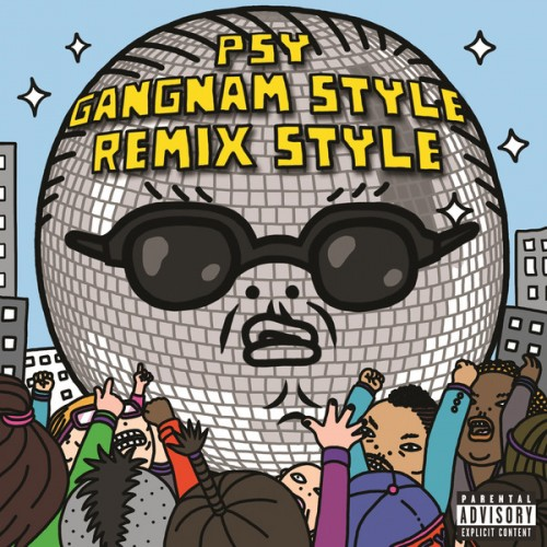 psy-gangnam-style-remix-500x500