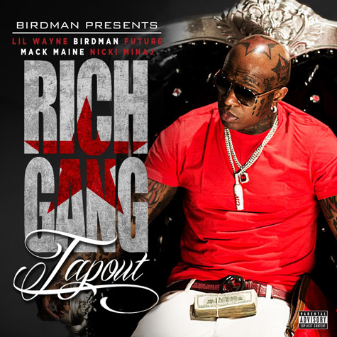 rich-gang-tapout