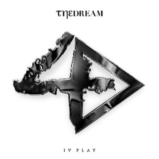 the-dream_ivplay_deluxe