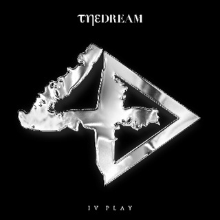 the-dream_ivplay_standard