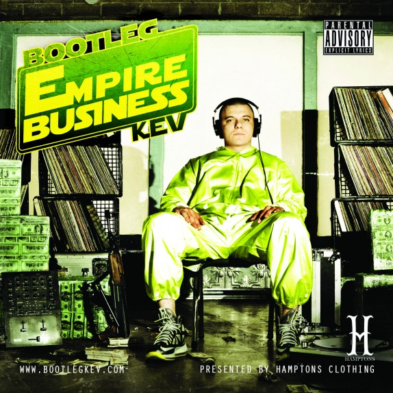 Empire Business