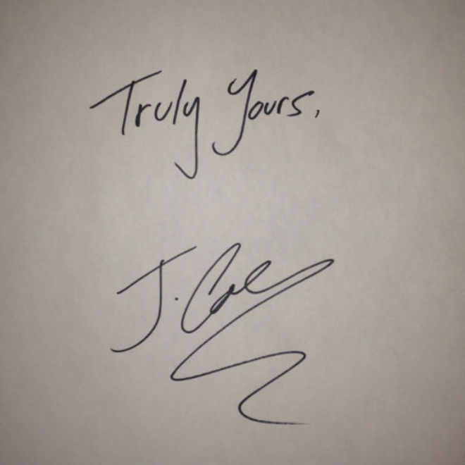 j-cole-truly-yours-1