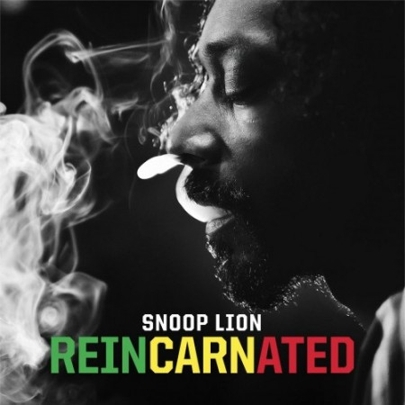 snooplionreincarnated-450x450