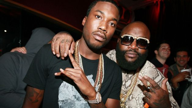 101212-music-meek-mill-rick-ross