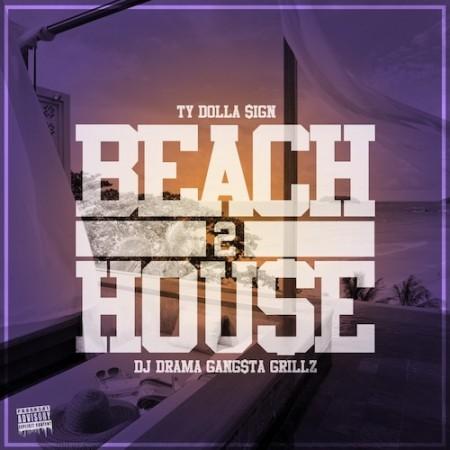 beachhouse2-450x450