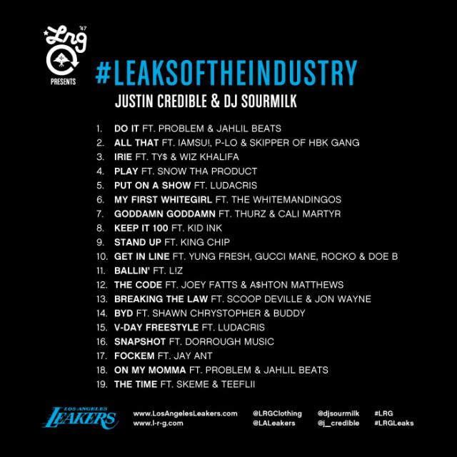 leaksoftheindustry-back