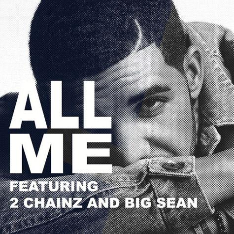all-me