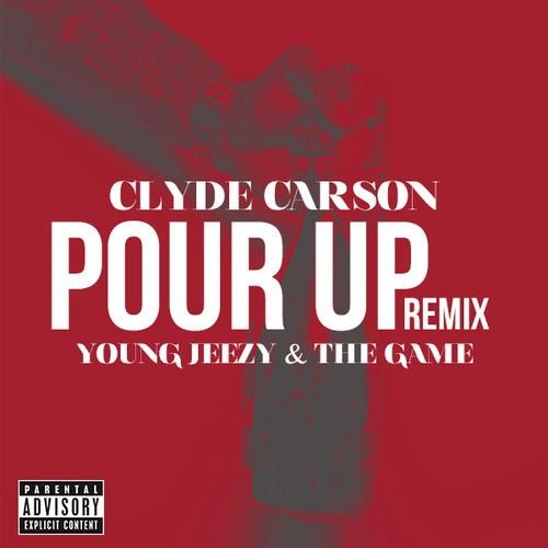 pour-up-remix-cover