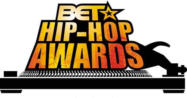 bet-hip-hop-1