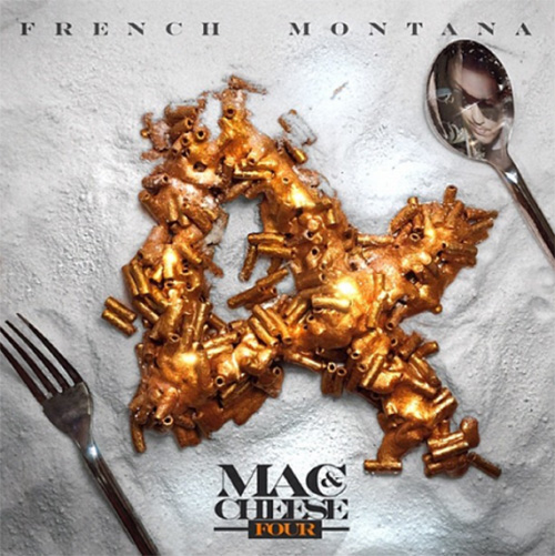 french-montana-maccheese4
