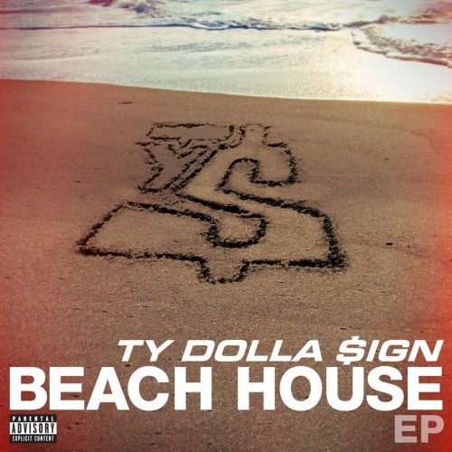 ty-dolla-sign-beachhouse-cover