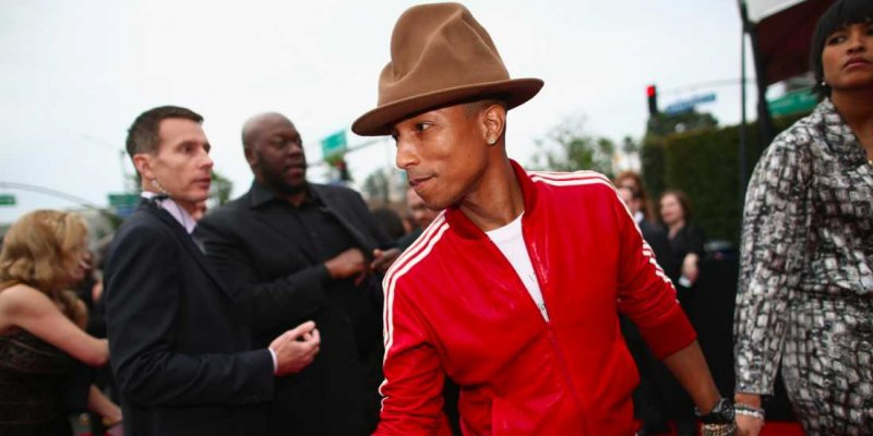 pharrell-hat.png