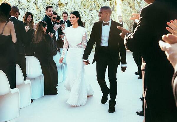 kimye-wedding-2