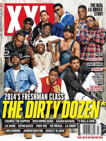 xxl-freshman-class-2014