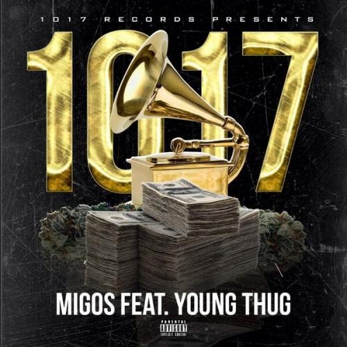 migos-1017-cover