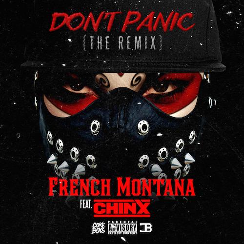 dont-panic-remix