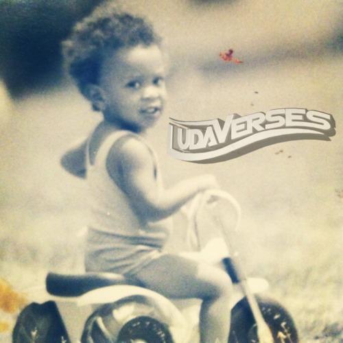 ludacris-ludaverses