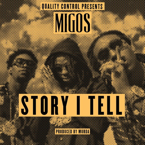 migos-got-a-story-to-tell-cover