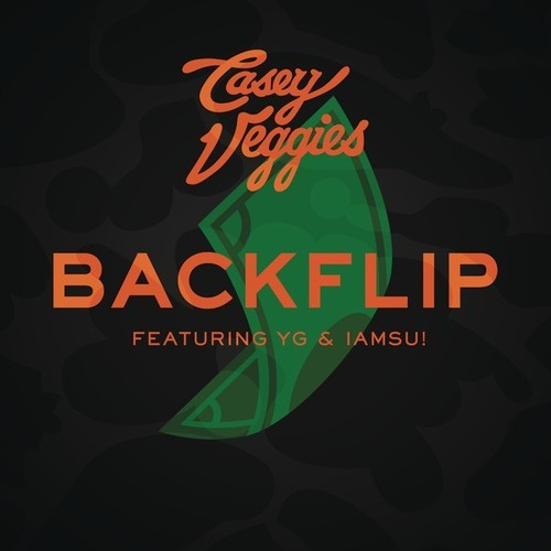 backflip-yg