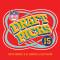 2015DraftPicks_Front