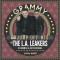 Leakers_GrammyJumpOff2015