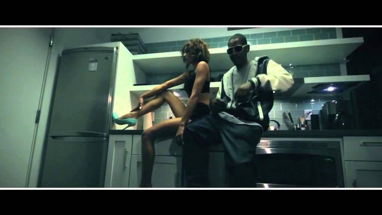 "Jayoe ft. Kurupt – ""Throw Them Up"" (Video)"
