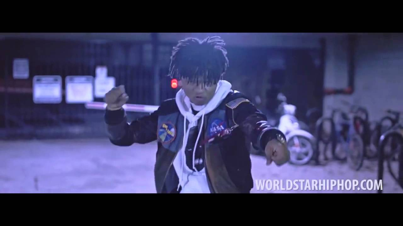 "Mike WiLL Made-It ft. Swae Lee, Jace & Andrea – ""That Got Damn"" (Video)"