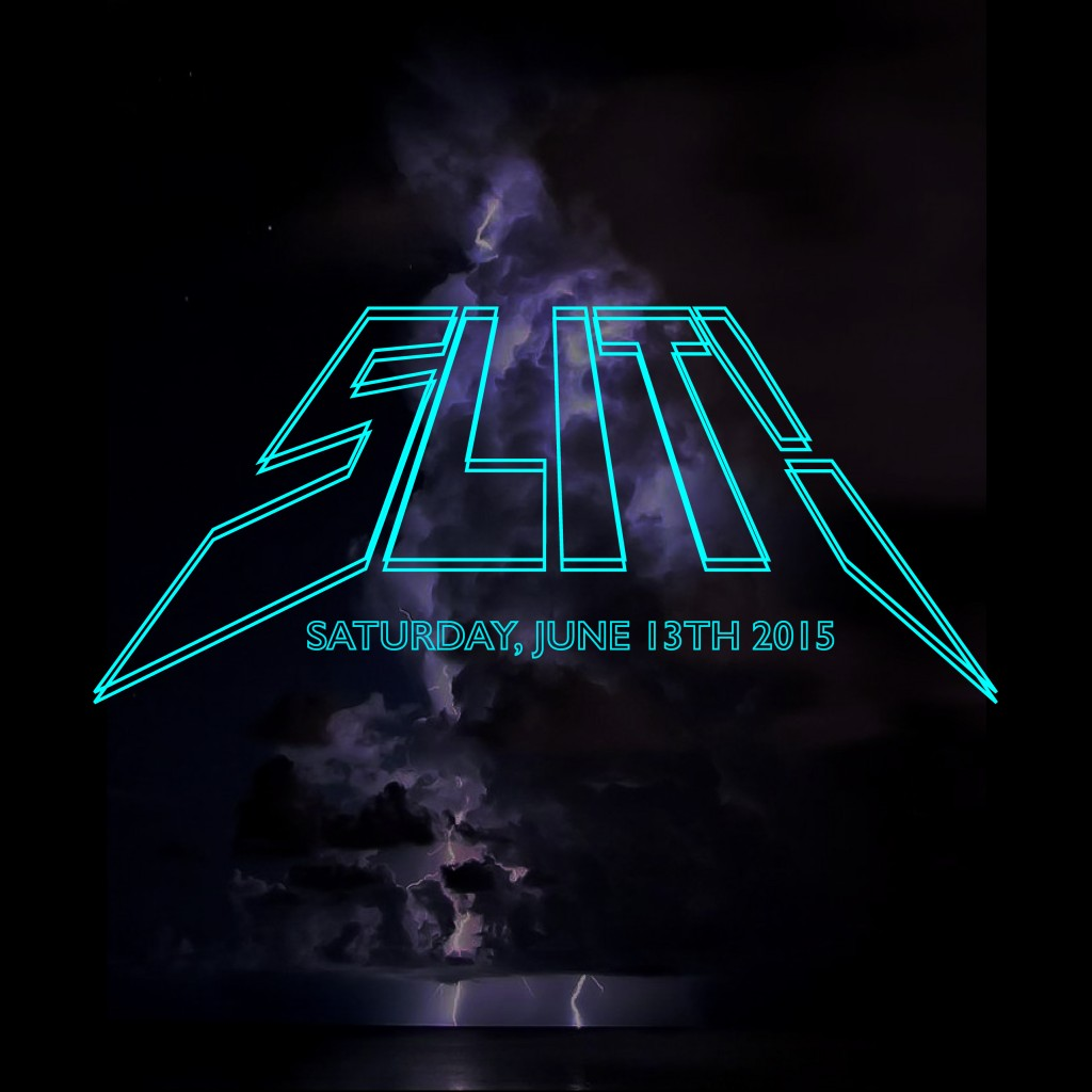 SLIT-1024x1024
