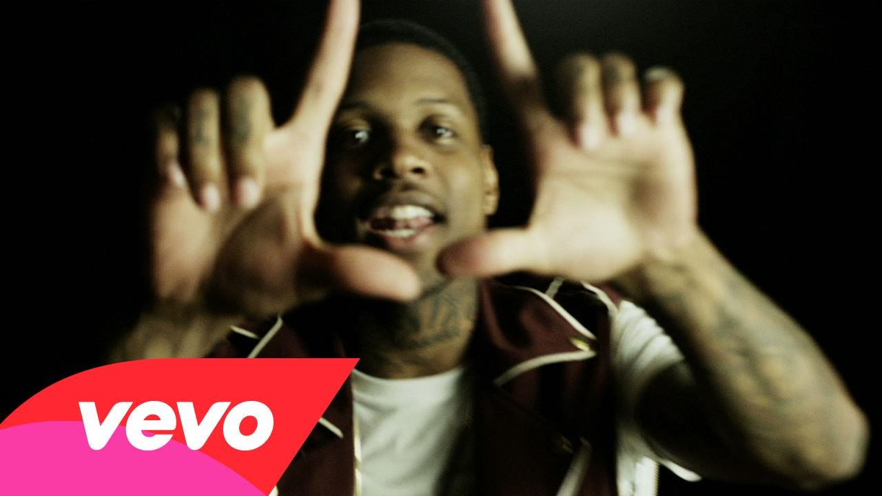 "Lil Durk – ""What Your Life Like"" (Video)"