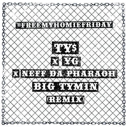 freemyhomie