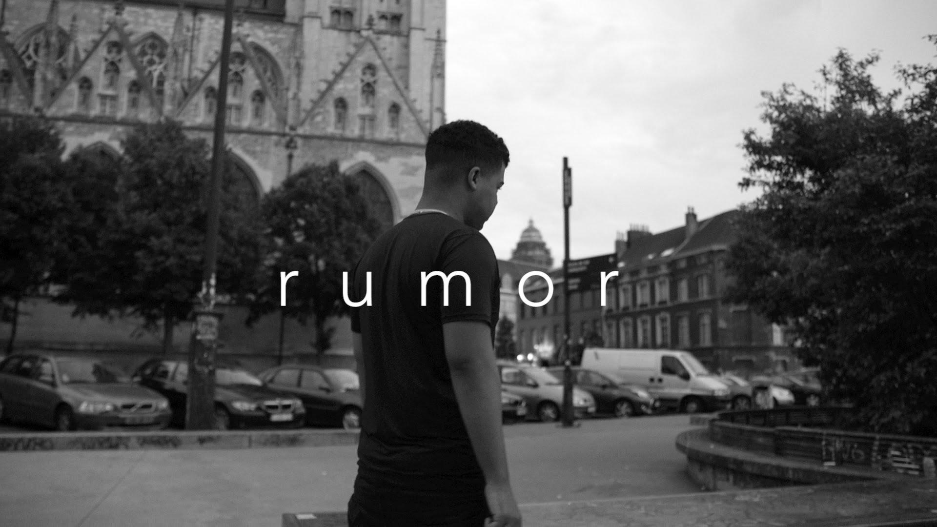 """ILoveMakonnen – """"Rumor"""" (Video)"""