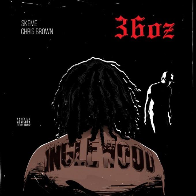 skeme-36-oz-remix-cover