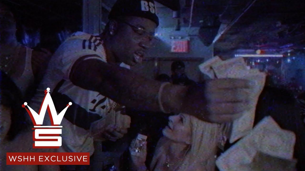 "Troy Ave – ""Bartender"" (Video)"