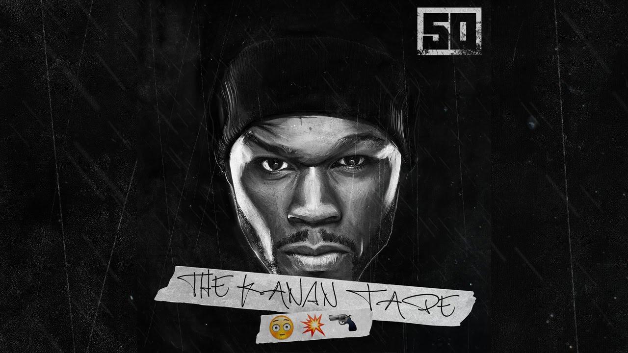"50 Cent ft. Chris Brown – ""I'm The Man"" (Remix) (Audio)"