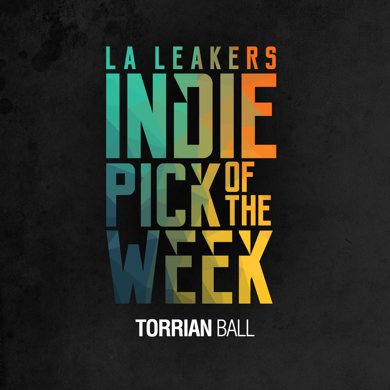 IndiePickOfTheWeek_TorrianBall
