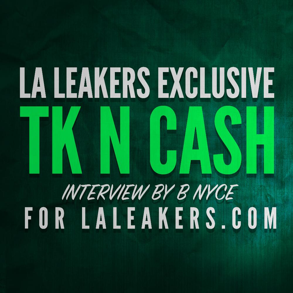 TKCASH_Interview-1
